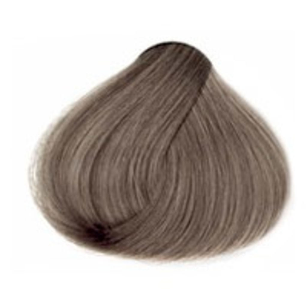 sanotint hårfarve anmeldelse