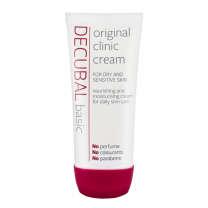 decubal lipid cream