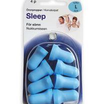 93d1ac729db Sov godt | Snorker din partner meget? | En god nats søvn | Mecindo.dk