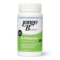 billiga vitaminer online