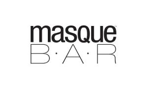 MasqueBar
