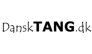 Dansk Tang