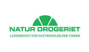 Natur Drogeriet