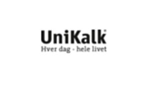 UniKalk