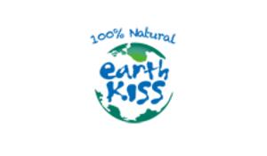 Earth Kiss