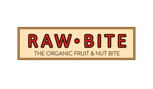 RawBite