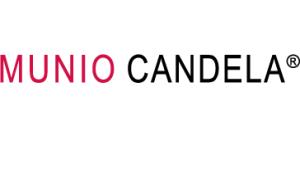 Munio Candela