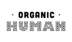 Organic Human