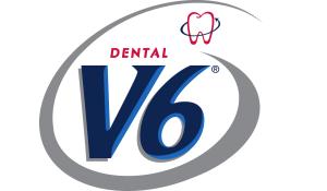 V6 Dental