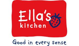 Ellas Kitchen