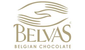 Belvas Belgian Chocolate