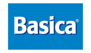Basica