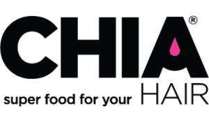 ChiaHair