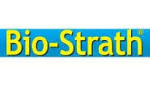 Bio-Strath
