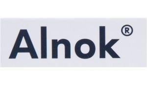 Alnok