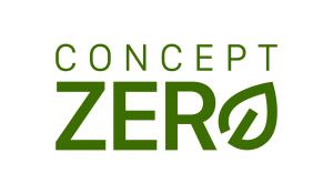 Concept Zero