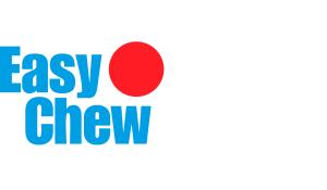 EasyChew