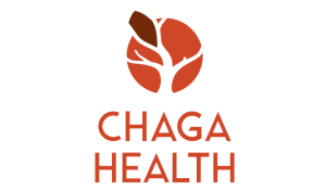 Chaga Health
