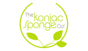 Konjac Sponge Company