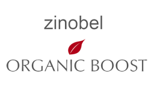 Zinobel Organic Boost