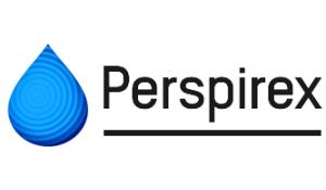 Perspirex