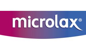 Microlax