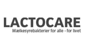 Lactocare