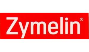 Zymelin