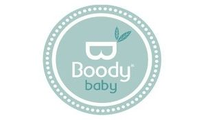 Boody Baby