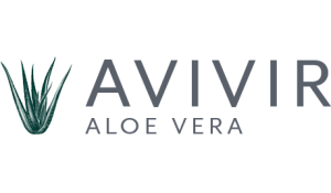 Avivir