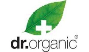 Dr. Organic