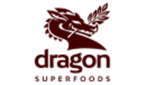 Dragon Superfoods