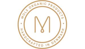 Mols Organic