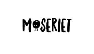 Moseriet