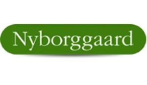 Nyborggaard