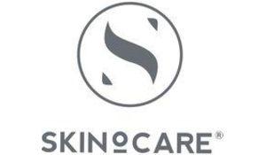 SkinOcare