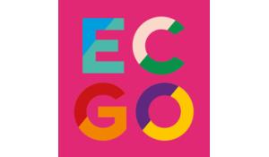 EC:GO