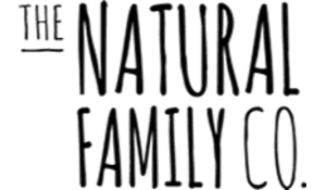 The Natural Family Co.