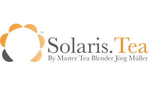 Solaris Tea