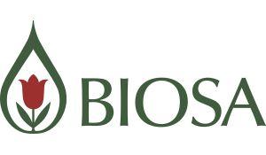 Bildresultat för biosa logo