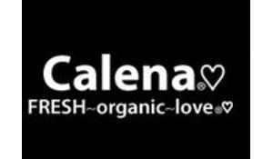 Calena