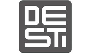 Desti