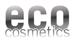 Eco Cosmetics