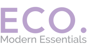 ECO. Modern Essentials