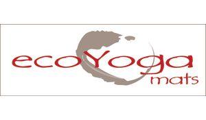 EcoYoga