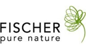 Fischer Pure Nature