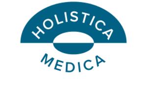 Holistica-Medica
