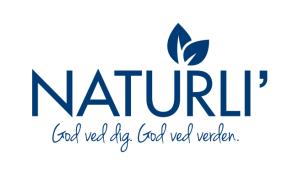Naturli