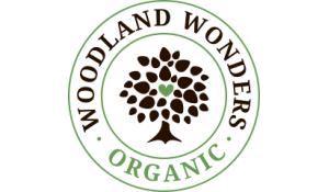 Organic Woodland Wonders