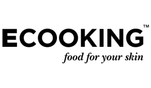Ecooking